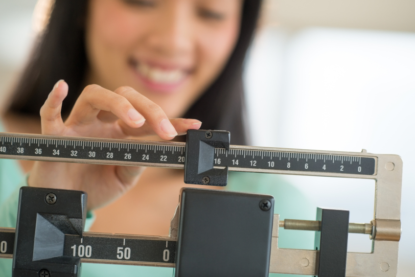 4 Tips To Help You Get Better Weight Loss Results